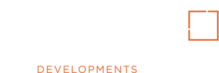 Blake Burgon Developments Ltd.